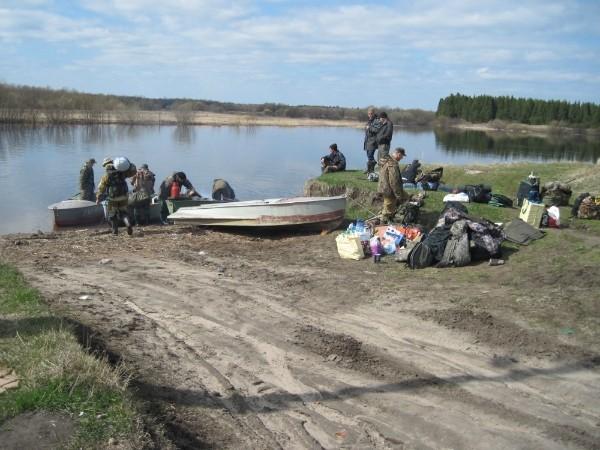 http://content.foto.mail.ru/mail/argon84/695/i-733.jpg
