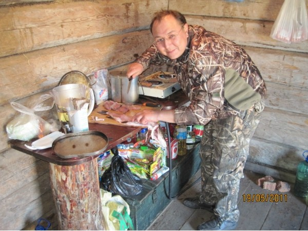 http://content.foto.mail.ru/mail/argon84/695/i-774.jpg