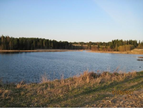 http://content.foto.mail.ru/mail/argon84/695/i-821.jpg