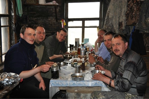 http://content.foto.mail.ru/mail/argon84/695/i-848.jpg