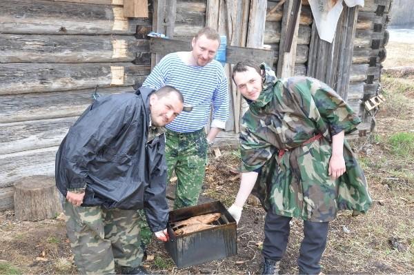 http://content.foto.mail.ru/mail/argon84/695/i-852.jpg