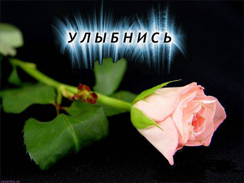 http://content.foto.mail.ru/mail/aries-14/_answers/i-314.jpg