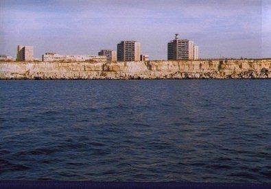 Фото пользователя Евгений Цой с меткой. каспийское море.