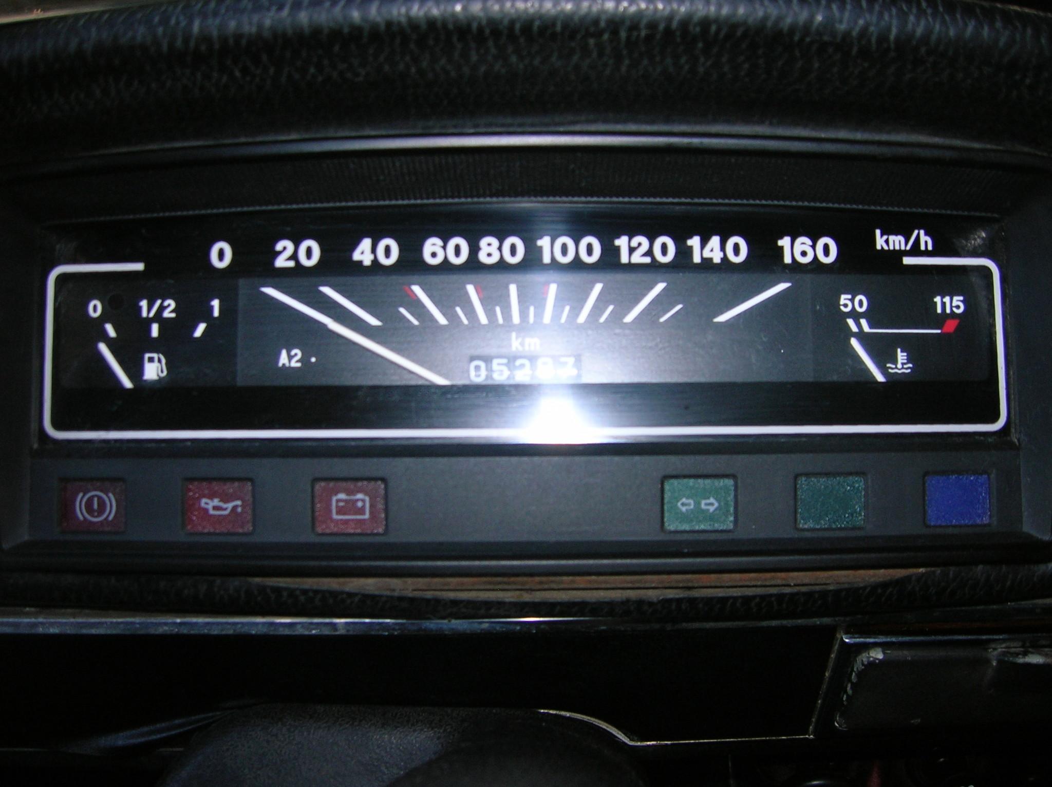Блок питания atx12v 400-ptk схема