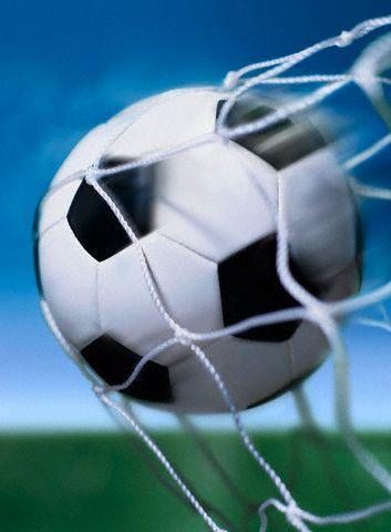 трансляция футбола челси