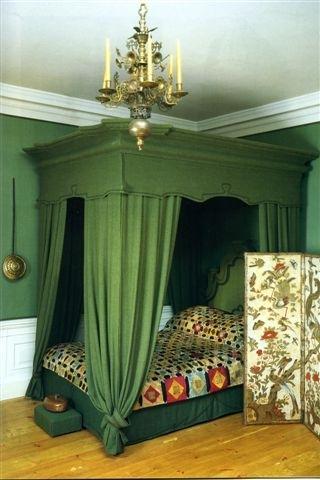 одеяло императрицы
