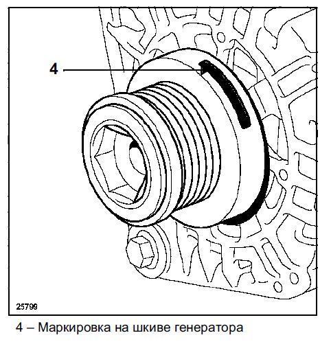 i-8364.jpg