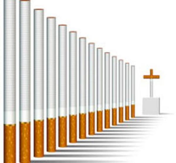 Форумы для тех кто бросил курить