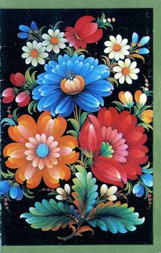 Розы как сажать какие цветы рядом 66