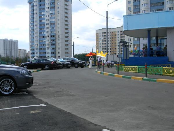 http://content.foto.mail.ru/mail/barsyya/1314/i-1334.jpg