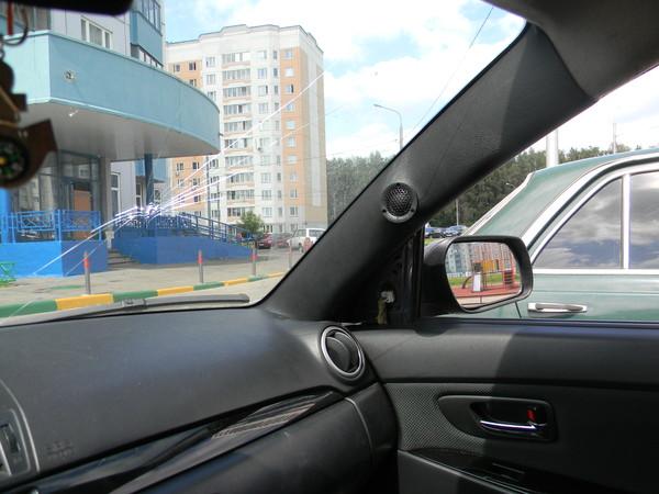 http://content.foto.mail.ru/mail/barsyya/1314/i-1335.jpg