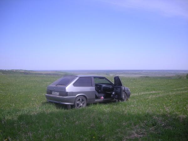 http://content.foto.mail.ru/mail/barsyya/97/i-391.jpg