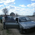 http://content.foto.mail.ru/mail/barsyya/97/p-398.jpg