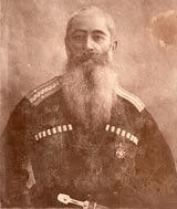 http://content.foto.mail.ru/mail/batraz-kuchiev/371/i-374.jpg