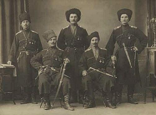 http://content.foto.mail.ru/mail/batraz-kuchiev/371/i-379.jpg