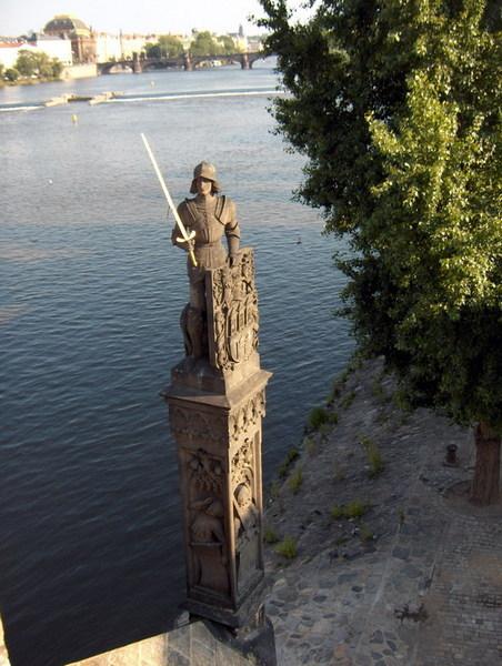 http://content.foto.mail.ru/mail/bekta83/_answers/i-923.jpg