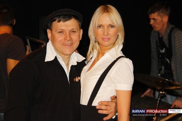 Привет,Юрий Гагарин
