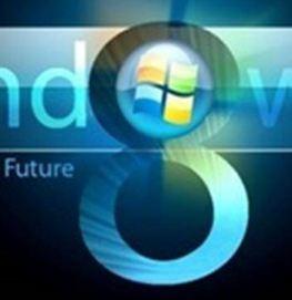Слухи: HTC создает планшет на базе Windows 8