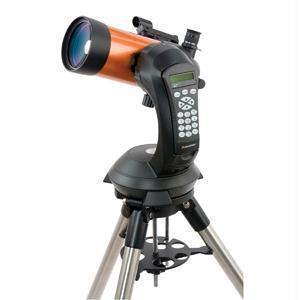 Выбираем <b>телескоп</b>