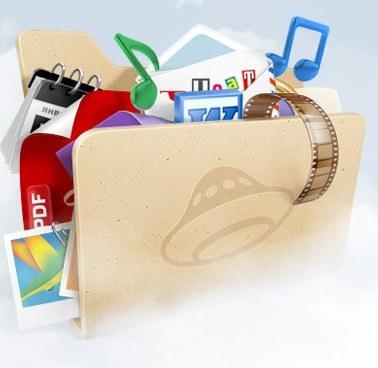 Облачное хранилище от Яндекс стало доступно всем