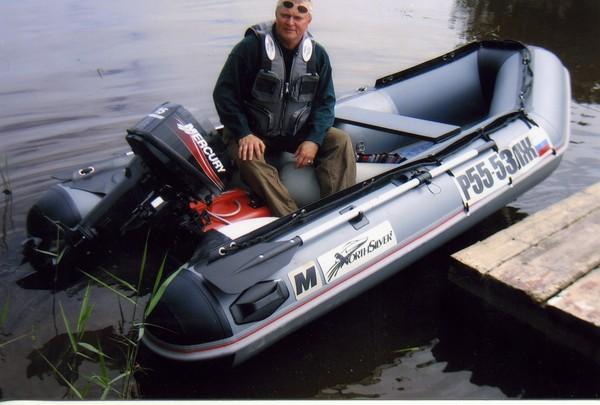 видео вместе с лодочными моторами в поливинилхлоридный  лодках