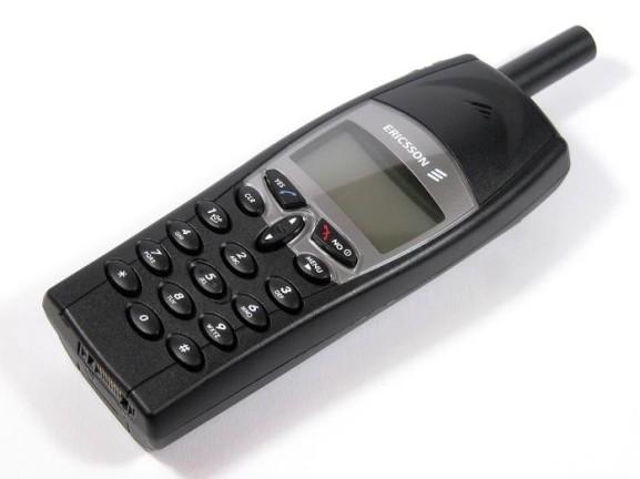 как подключить сотовый телефон к интернету: