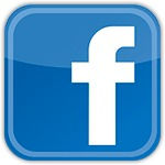 https://www.facebook.com/Factee