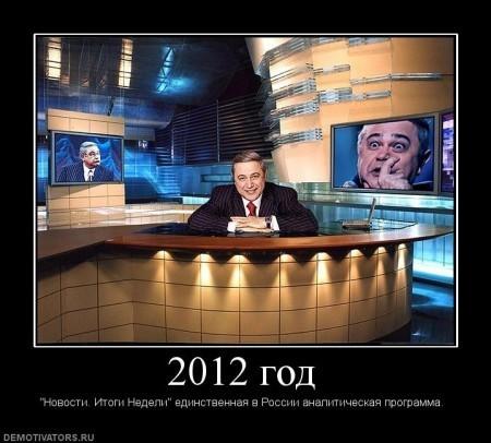 http://content.foto.mail.ru/mail/black_nail/_blogs/i-866.jpg