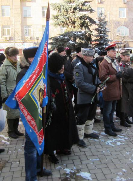 http://content.foto.mail.ru/mail/bogdan2012-01/_blogs/i-108.jpg