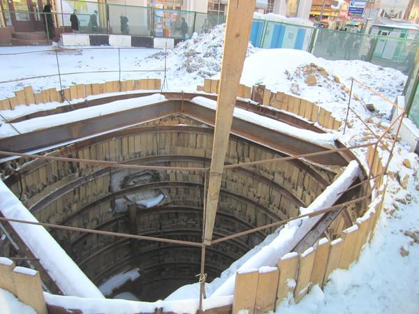 http://content.foto.mail.ru/mail/bogdan2012-01/_blogs/i-14.jpg