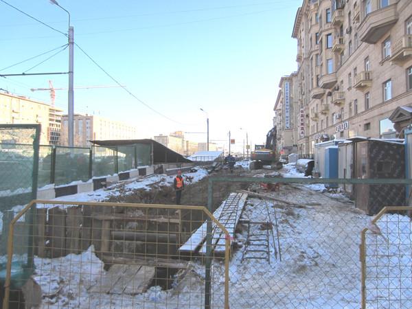 http://content.foto.mail.ru/mail/bogdan2012-01/_blogs/i-17.jpg