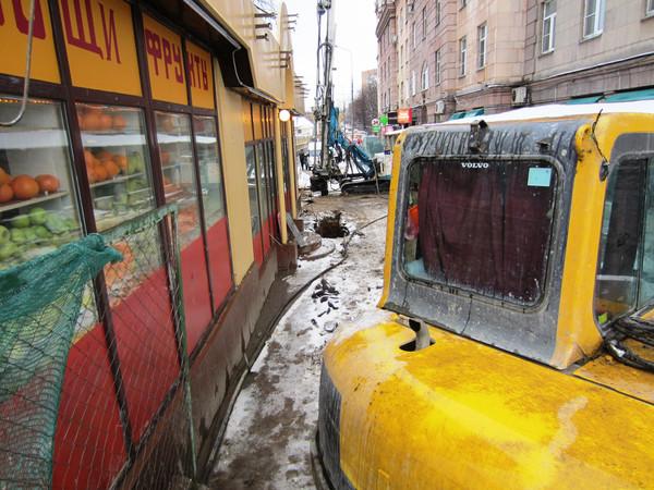 http://content.foto.mail.ru/mail/bogdan2012-01/_blogs/i-45.jpg