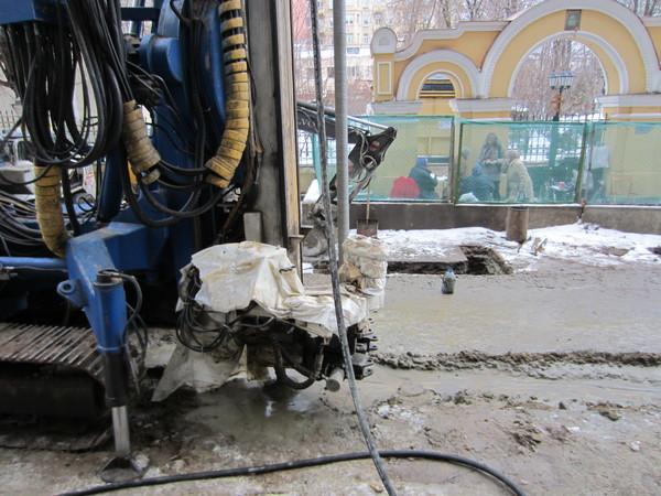 http://content.foto.mail.ru/mail/bogdan2012-01/_blogs/i-50.jpg