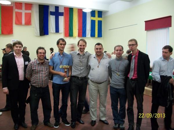 http://content.foto.mail.ru/mail/bogdanrace/254/i-281.jpg