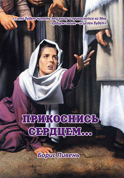 http://content.foto.mail.ru/mail/borislav/_blogs/i-5171.jpg