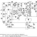 схема электрическая принципиальная машины зм 60а скачать