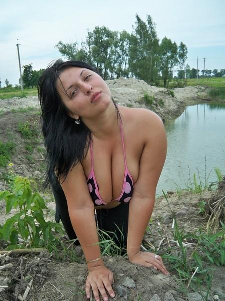 porno-rima-dom-2