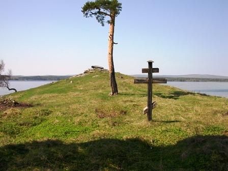 http://content.foto.mail.ru/mail/budkinaig/8/i-10.jpg
