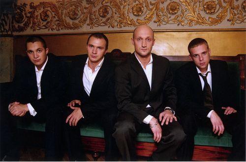 http://content.foto.mail.ru/mail/buriy1/123/i-136.jpg