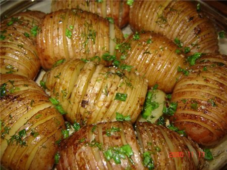 Замороженные овощи приготовленные в пароварке