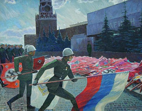 Российские оккупанты освободили еще двух украинских военнослужащих, - Селезнев - Цензор.НЕТ 2990
