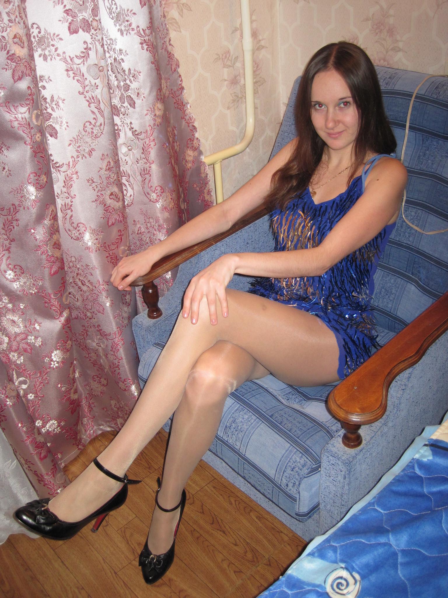 проститутки волгоград выезд на дом