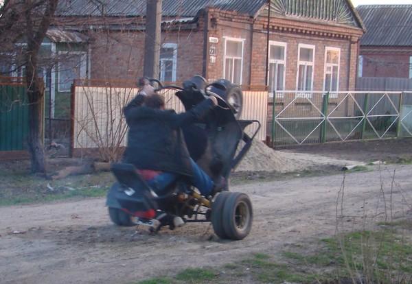 Хочу показать и свои работы. img http://content.foto.mail.ru/mail/cemakin157/myphoto/i-1760.jpg img/img http...