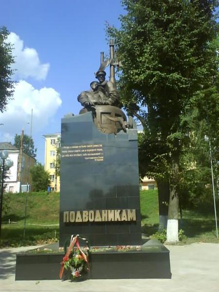 Памятник подешевле Окуловка Лампадка из габбро-диабаза Беговая