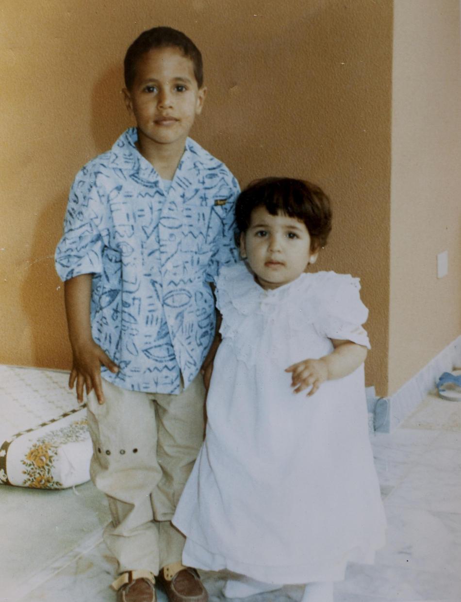 Семейные фото альбомы жен 6 фотография