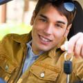 Экономить время, быстро перемещаться, авто напрокат