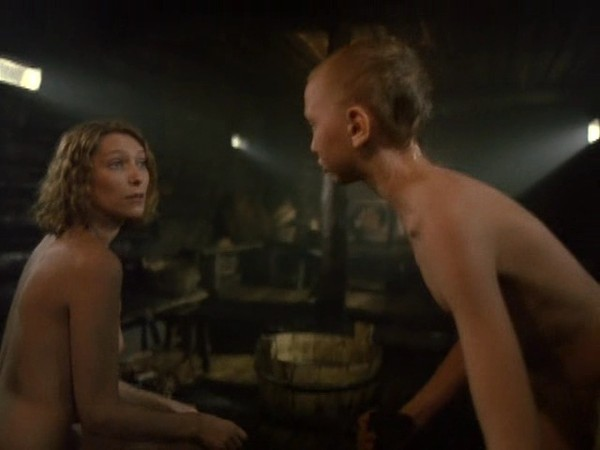 kino-onlayn-erotika-filmi