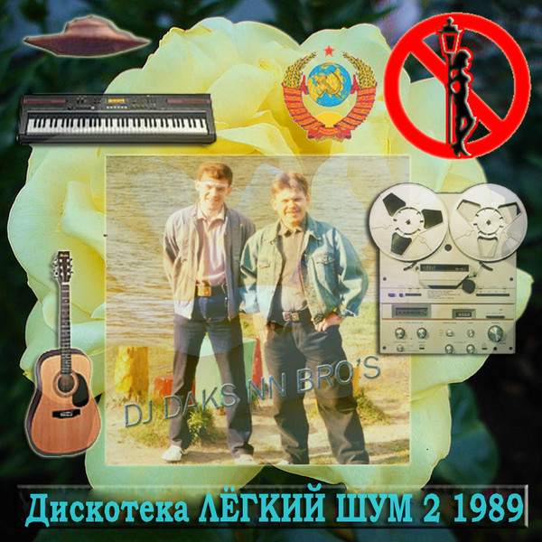 http://content.foto.mail.ru/mail/dak-nn/1/i-84.jpg