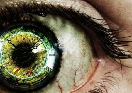 Долгосрочный астрологический прогноз будущего цивилизации. Мир-2040