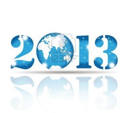 Прогноз 2012 года, сценарии